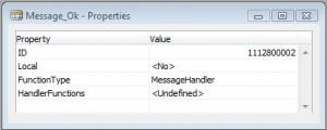 function_message_ok_prop-300×120