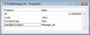 function_testmessage_ok_prop-300×119