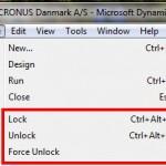 lock-unlock-01-150×150