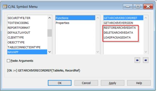 nav-2017-cal-symbol-menu-navapp-functions