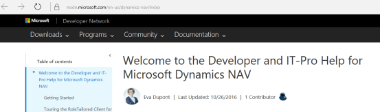 nav-2017-f1-dev-default-page