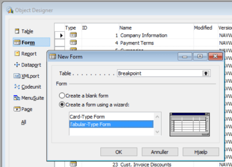 nav2009_breakpoints
