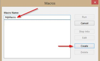 outlook_macro_create