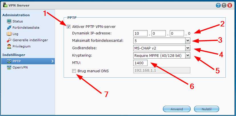 synology-vpn-setup