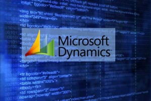 code-dynamics-300×201