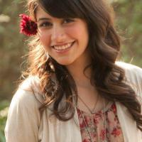 Syra Yousaf beautiful Pakistani actress