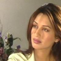 Iman Ali most beautiful actress