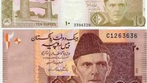Banks E-Branches Codes and Ids for Fresh Currency Notes in Ramazan
