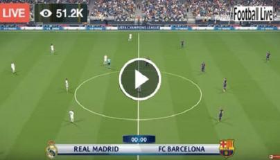 Live Soccer Gazmetan Medias Gmm Vs Chindiatargoviste Tar