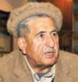 www.pakinformation.com/images/karam-ali-shah.JPG