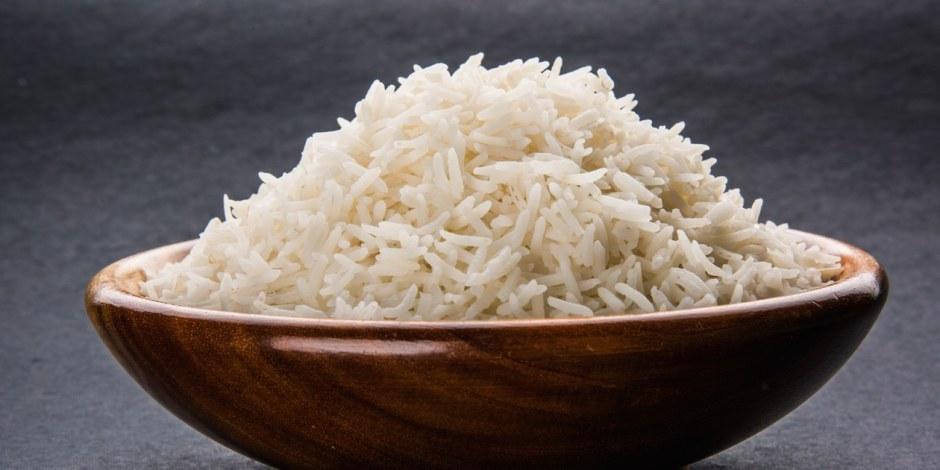 Introduction to Rice » Pakissan com