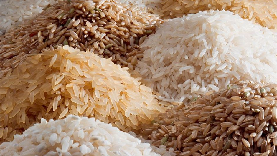 Qatar lifts ban on import of Pak rice » Pakissan com