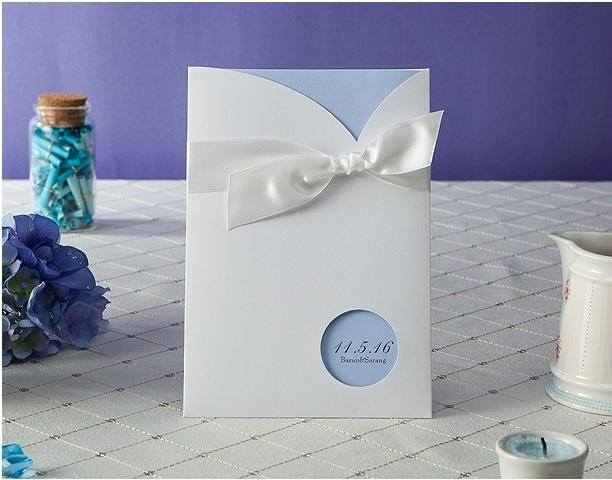 For Every Person It S The Most Auious Moment Of His Her Life Make Your Wedding Memorable With Our Elegant And Stylishly Designed Cards