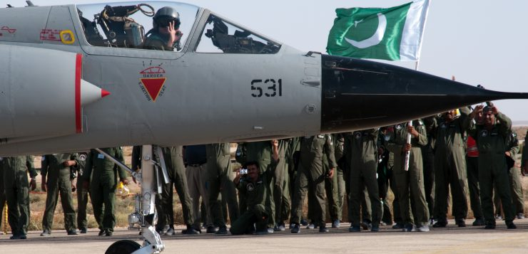 Image result for pakistan air forces