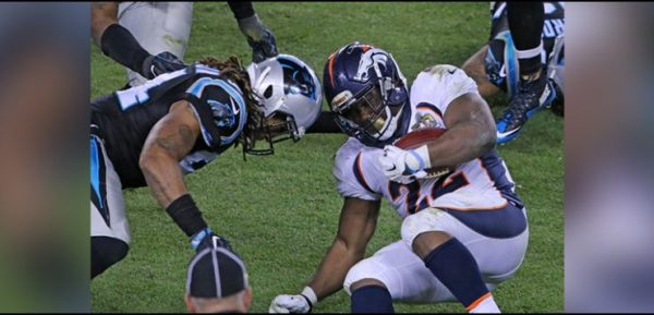 Brain damage found in 110 of 111 deceased NFL players ...
