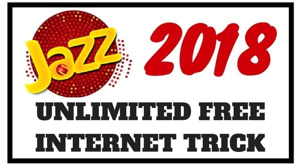 Mobilink Free Internet Trick 2018 for Android