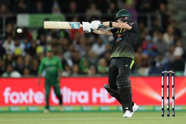 pakistan vs australia t20 in canberra