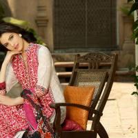 Pakistani model hot Cybil Chowdhry