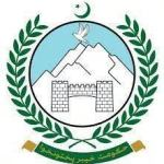 Office of the Deputy Commissioner Mardan