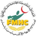 Fmh College Of Medicine & Dentistry in Lahore