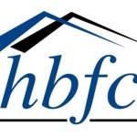 House Building Finance Company Ltd (HBFC)