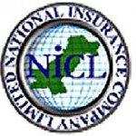 National Insurance Company Limited Karachi