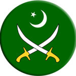 Pakistan Ordnance Factories Board (POF)