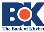 The Bank of Khyber (BoK)