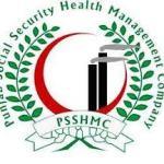 Punjab Social Security Health Management Company (PSSHMC)