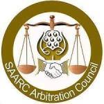 SAARC Arbitration Council Islamabad