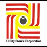 Utility Stores Corporation