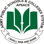 Army Public School & College Kohat Cantt