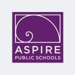 Aspire Public School Quetta