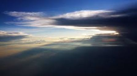 Why Do Cloud Turn Grey?How Are Cloud Formed? How Dark Cloud Formed in The Sky? How Do Clouds Move?