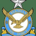 Fazaia Degree College PAF Base Peshawar
