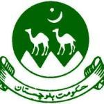 Forest & Wildlife Department Balochistan
