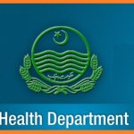 District Health Authority Toba Tek Singh