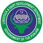 Livestock & Dairy Development Department KPK