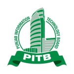 Punjab Information Technology Board Lahore