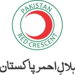 Pakistan Red Crescent District Branch Hyderabad