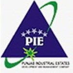 Punjab Industrial Estates Development & Management Company