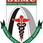 Sahiwal Medical College Sahiwal & Allied Hospitals