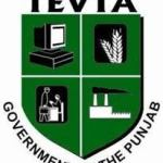 TEVTA Govt College of Technology Kot Addu
