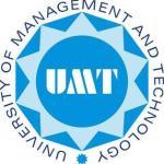 University of Management & Technology Lahore