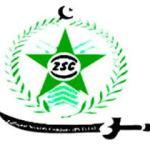 Shaheed Zulfiqar Ali Bhutto Medical University (SZAMU) Islamabad