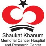 Shaukat Khanum Memorial Cancer Hospital & Research Centre Lahore