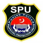 Special Protection Unit Farooqabad