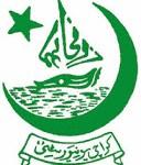 CEMB University of Karachi