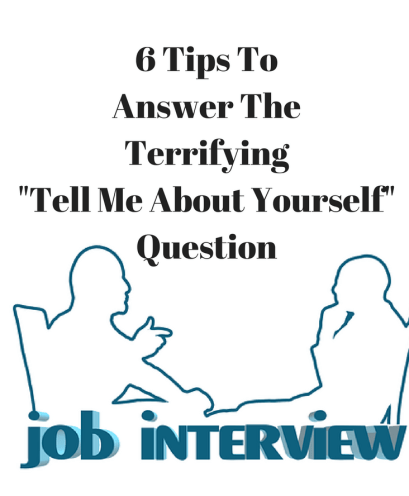 "Tell Me Something Interesting About Yourself ""Interview Questions Tell Me About Yourself"""