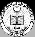 Lahore Garrison Education System